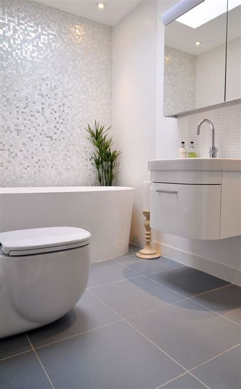tiled bathrooms designs tiled bathrooms quality dogs