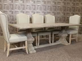 white washed dining room furniture dining room white wash dining room set 00019 white wash