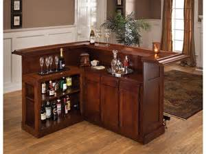 Mini Bars For Home by 15 Must See Corner Bar Pins Corner Bar Cabinet Corner