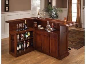 1000 ideas about corner bar on pinterest corner bar cabinet corner
