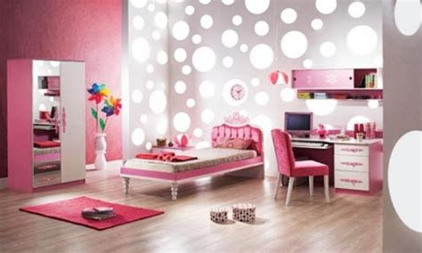dream teenage girl bedrooms dream room for girls dream romantic bedrooms small dream
