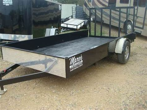 used boats for sale near duluth mn home enclosed cargo and utility trailers in st paul