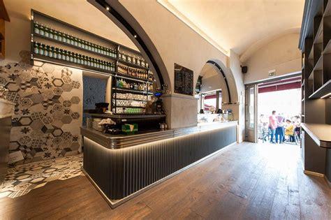arredamento x bar arredamento bar moderno banconi bar omif siena