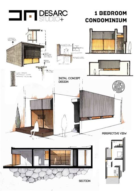 home design handbook rlb architecture portfolio 17 best ideas about architectural drawings on pinterest