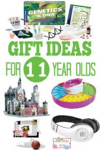 gifts for 11 year olds itsy bitsy fun