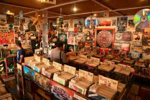 Record Stores 27 Breathtaking Record Stores You To Shop At Before