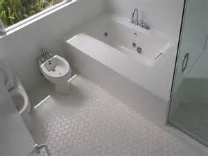 floor ideas for small bathrooms floor tiles for a small bathroom haammss