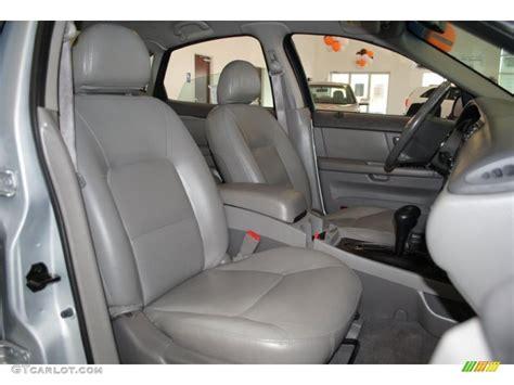 2002 Ford Taurus Interior by Medium Graphite Interior 2002 Ford Taurus Ses Photo
