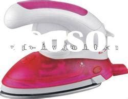 Mini Travel Hair Dryer Brookstone dual voltage travel dual voltage travel manufacturers in