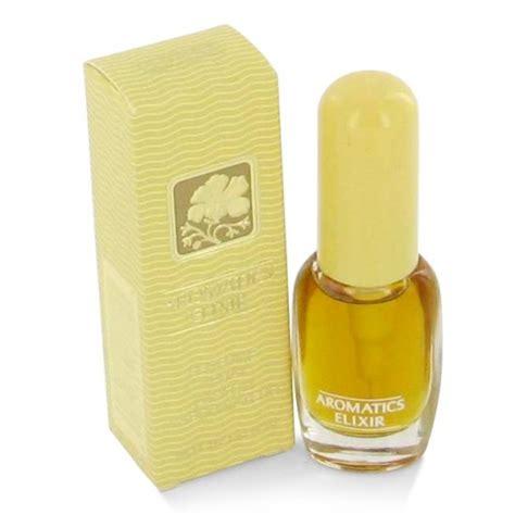 Parfum Original Mini Roberto Cavalli Signature Edp 25ml aromatics elixir clinique for the best price