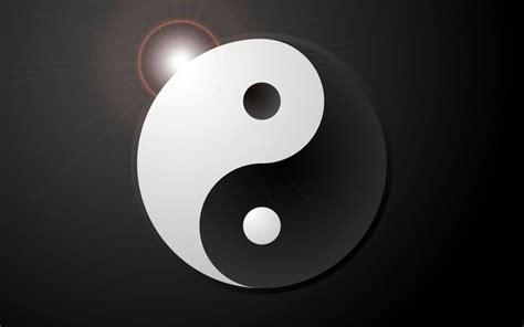 illustrator tutorial yin yang aplicando luz e sombra no s 237 mbolo yin yang no illustrator