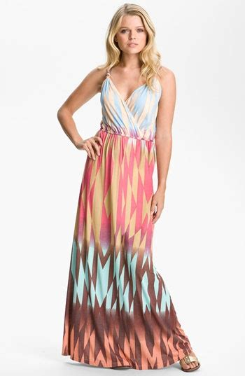 Prisly Maxi Dress By Redea 133 best clothing images on casual wear