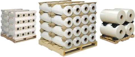 10 1097 mat 0b013e3182a9e2a5 laminations roll guard roll cradles and molded pulp