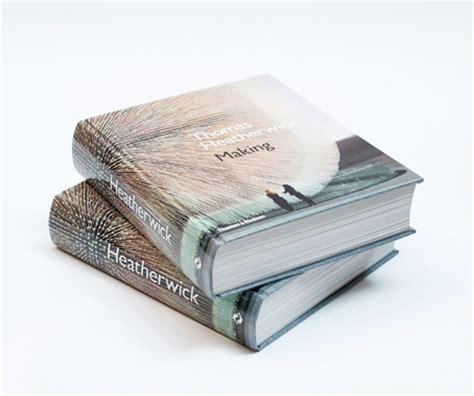 libro thomas heatherwick making thomas heatherwick crafting ideas architecture design