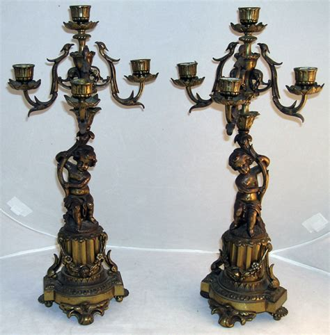 Sconces Lighting antique lighting and sconces victorian antique lightings
