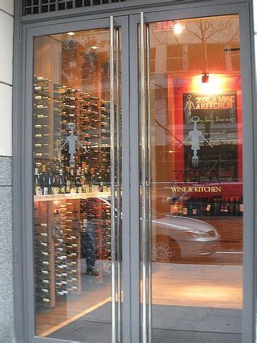 Zola Kitchen by Zola Wine Kitchen Closing In Penn Quarter Popville