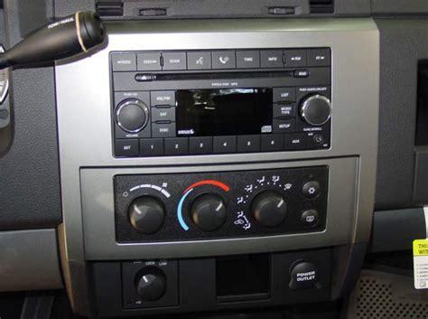 2000 dodge ram 2500 radio wiring diagram wiring diagram