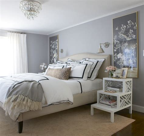 schlafzimmer 20m2 guest room update wishes elements of style