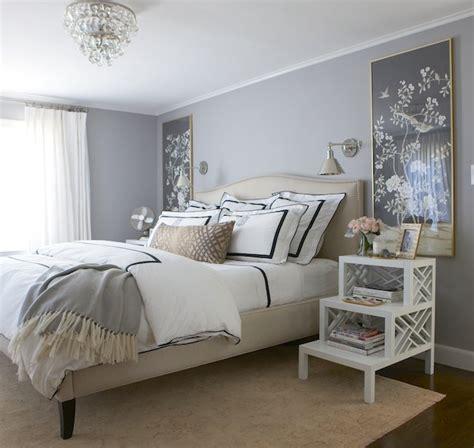 lo ultimo en decoracion de dormitorios lo ultimo en dormitorios de matrimonio lo ultimo en
