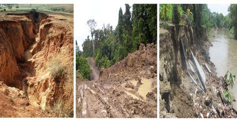 tugas sekolah ku dak erosi dan cara mencegahnya