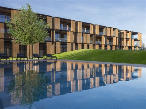 hotel story layout european hotel design awards 2014 and the winners are