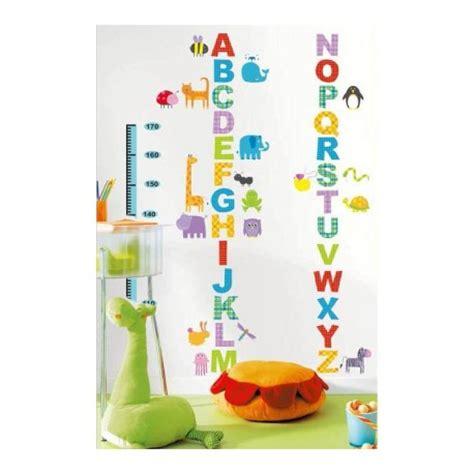 stickers cuisine enfant stickers cuisine enfant d 233 coration de maison contemporaine