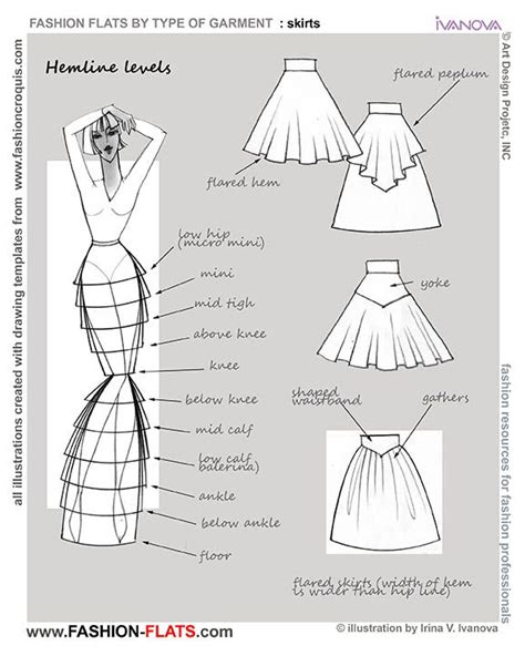 dress design draping and flat pattern making pdf download 25 b 228 sta id 233 erna om pattern drafting p 229 pinterest