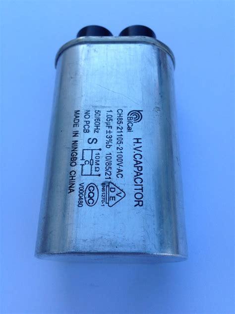 hv capacitor microwave price hv capacitor microwave price 28 images hv capacitor diode ge microwave ebay microwave oven