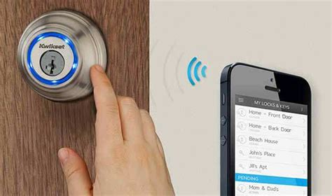 smart gadgets for home 4 smart gadgets to keep your home secure