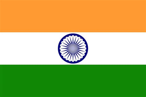 coloring page of india flag regal national flag coloring flags of iceland