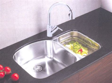 everything about the kitchen sink marsh kitchens