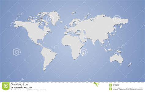 royalty free world map world map stock illustration image of illustration