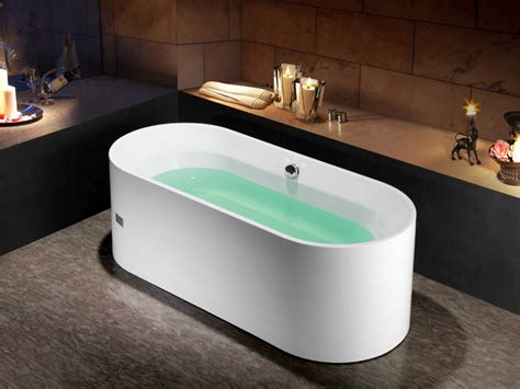 baignoire promo baignoire ilot promo rb87 jornalagora