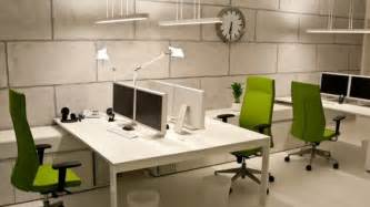 Contemporary Office Space Ideas Etikaprojects Do It Yourself Project