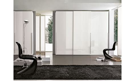 armadi moderni armadi moderni di design guardaroba ingresso prezzi with
