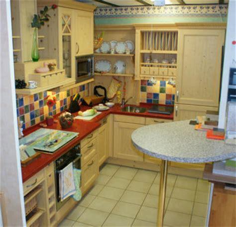 küche und bad studios kinderzimmer rutsche