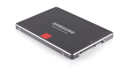 samsung 1tb ssd samsung 850 pro 1tb review tech advisor