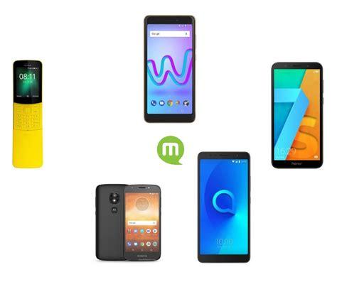 guide d achat les meilleurs smartphones 224 moins de 100 euros meilleur mobile