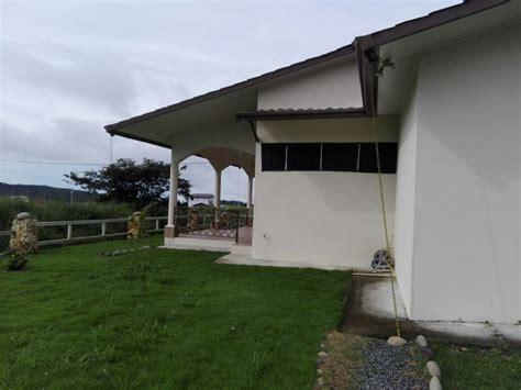 boquete rentals homes for rent in boquete panamaownboquete house for rent in el olimpo alto boquete gated community