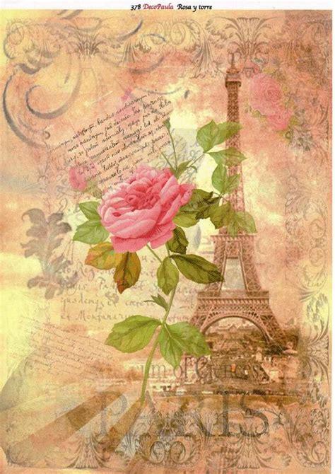 flor de papel para scrapbook pictures to pin on pinterest foros decoupage laminas y trabajos con flores chik