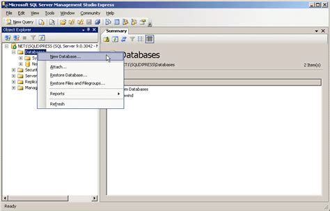 sql express query tutorial image gallery express management