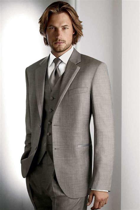 Calvin Klein Destination Wedding Suit Of The Week By Calvin Klein