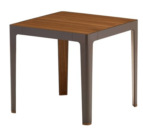 cg 1 modern occasional tables coalesse