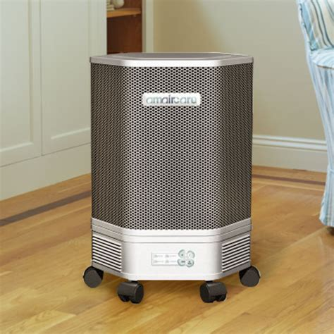 amaircare 3000 air purifier with touch pad allergybuyersclub