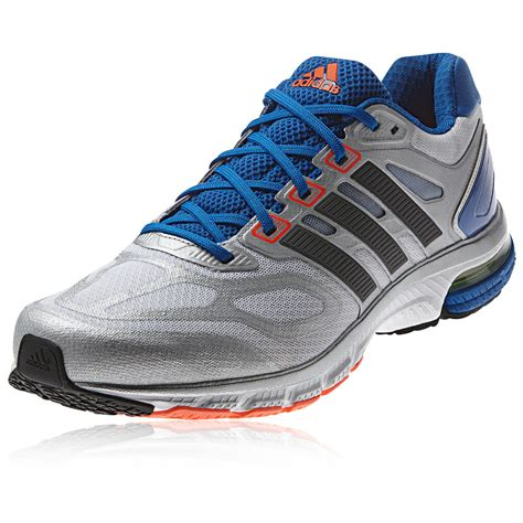 Adidas Supernova Sequence adidas supernova sequence 6 running shoes 50