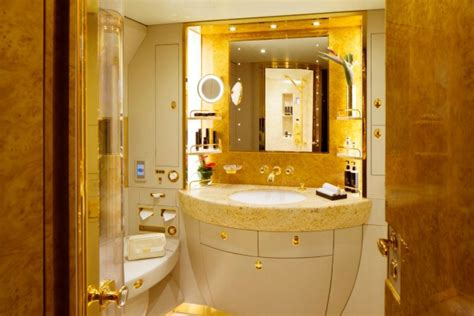 mike tyson gold bathtub the stunning world of private jet travel
