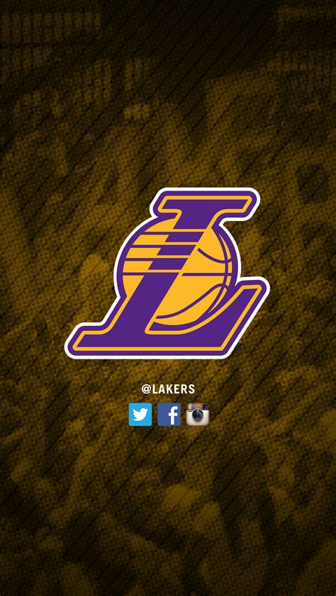 wallpaper iphone 5 jazz lakers mobile wallpapers los angeles lakers