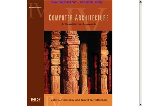 architectural engineering books free free engineering books computer science engineering