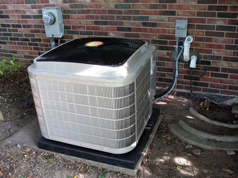 Usa Heating Cooling Plumbing Electric by Furnace Heating Cooling Plumbing Electrical 34