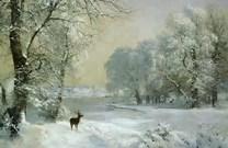 Image result for winter scenes